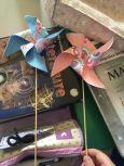 Windmill 14
