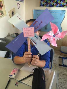 Windmill 6 - Copy