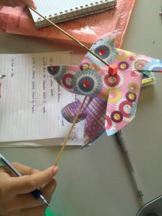 Windmill 8 - Copy
