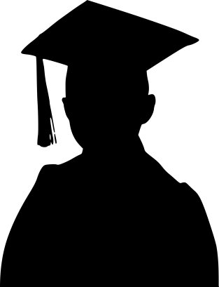 Graduation-Boy-Silhouette---1.0.0