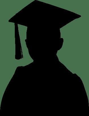 Graduation-Boy-Silhouette---1.0.0