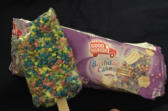 rainbow-icecream