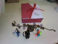 gifts-from-minas