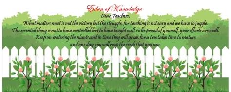 eden-of-knowledge-banner