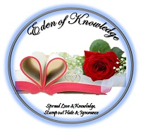 eden-of-knowledge-logo-2