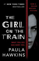 the-girl-on-the-train-movie